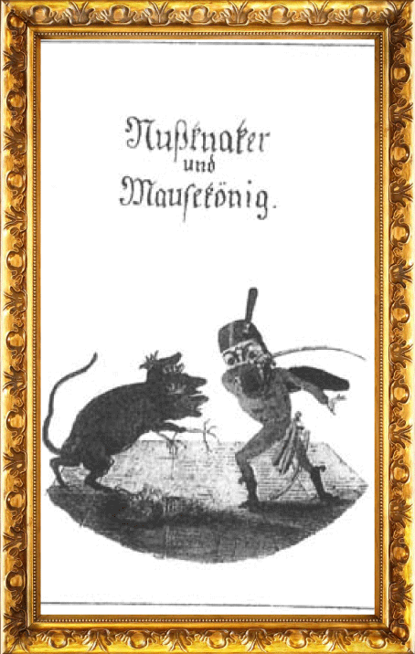 16-nutcracker-timeline-images11-1816