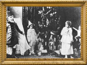 16-nutcracker-timeline-images8-1892