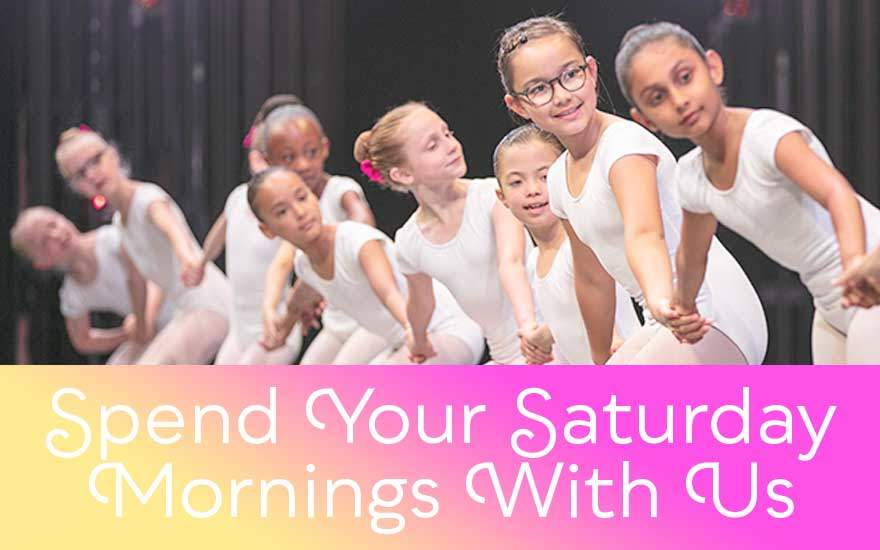 Click here to learn more about summer dance classes for kids.