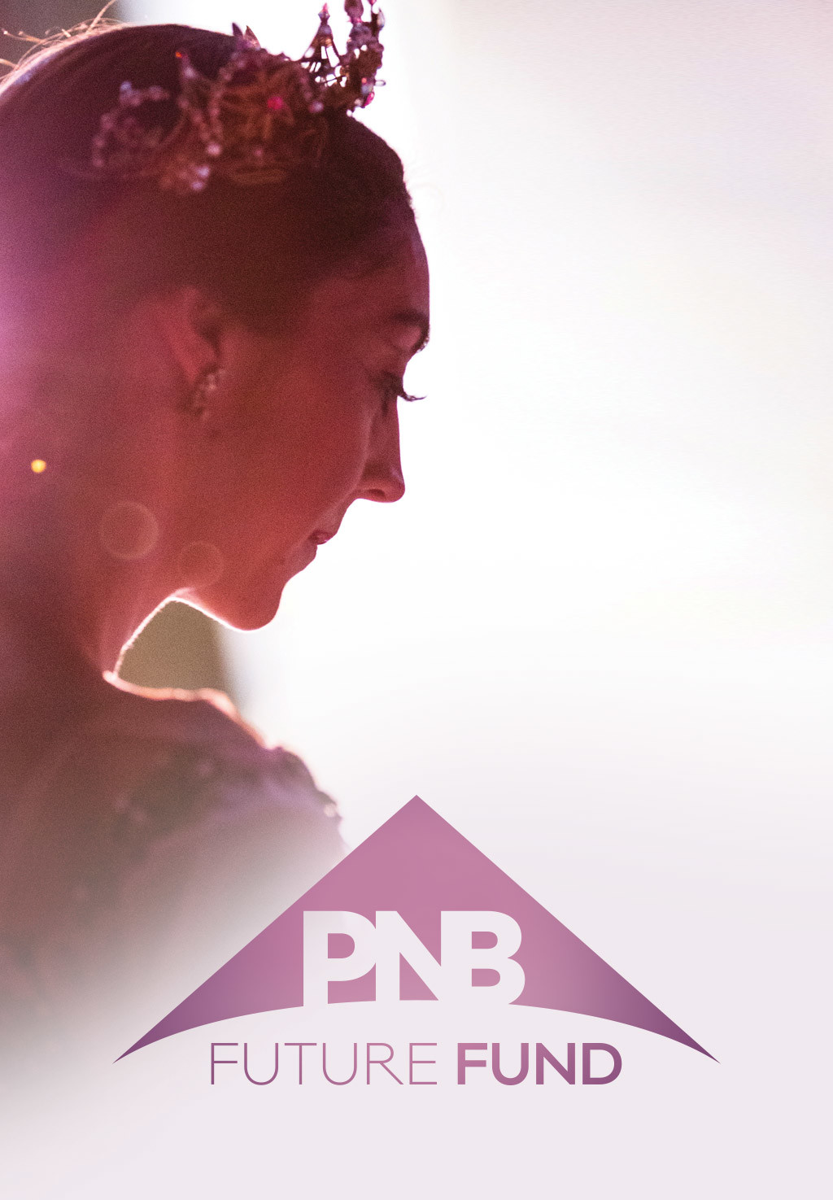 PNB Future Fund
