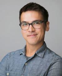 Reed Nakayama