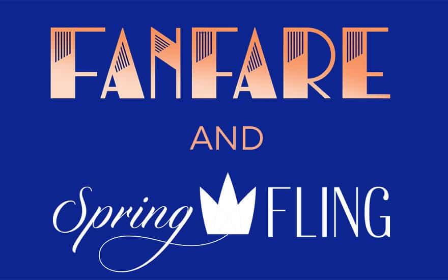 Watch Fanfare Now