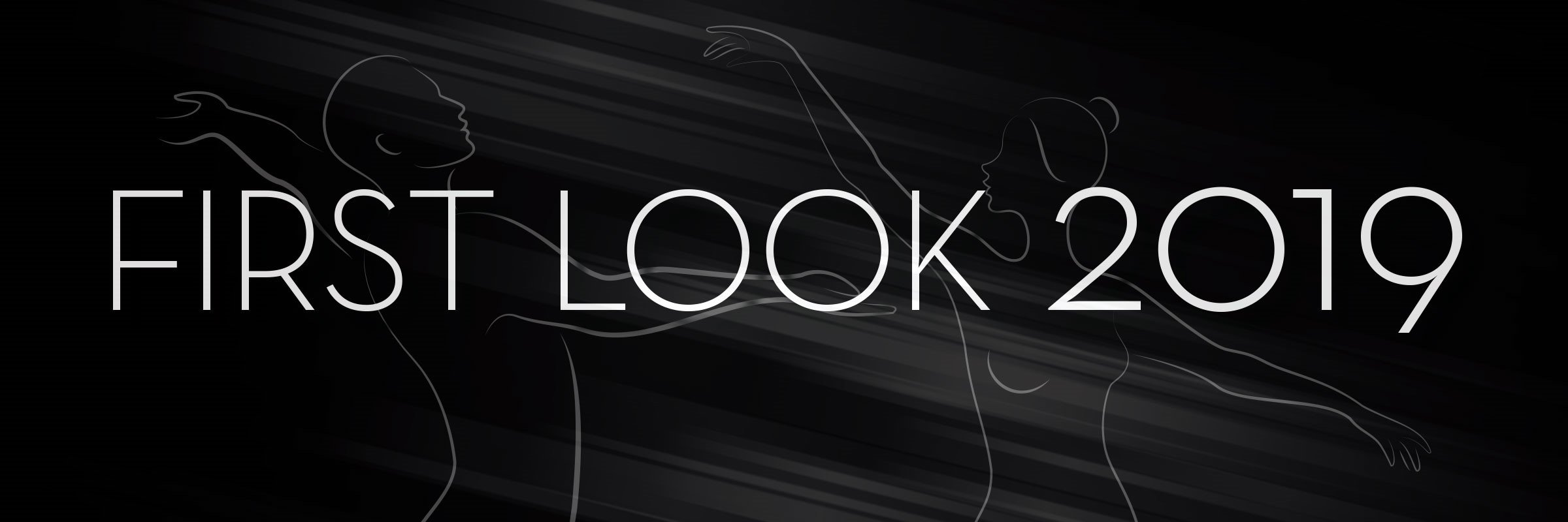 PNB's 2018 First Look Gala