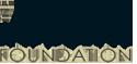 logo_JeromeRobbins