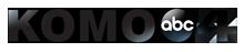 logo_komo-15