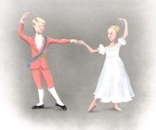 nut-dance